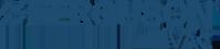 Gemaire-logo