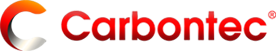 carbontec Logo