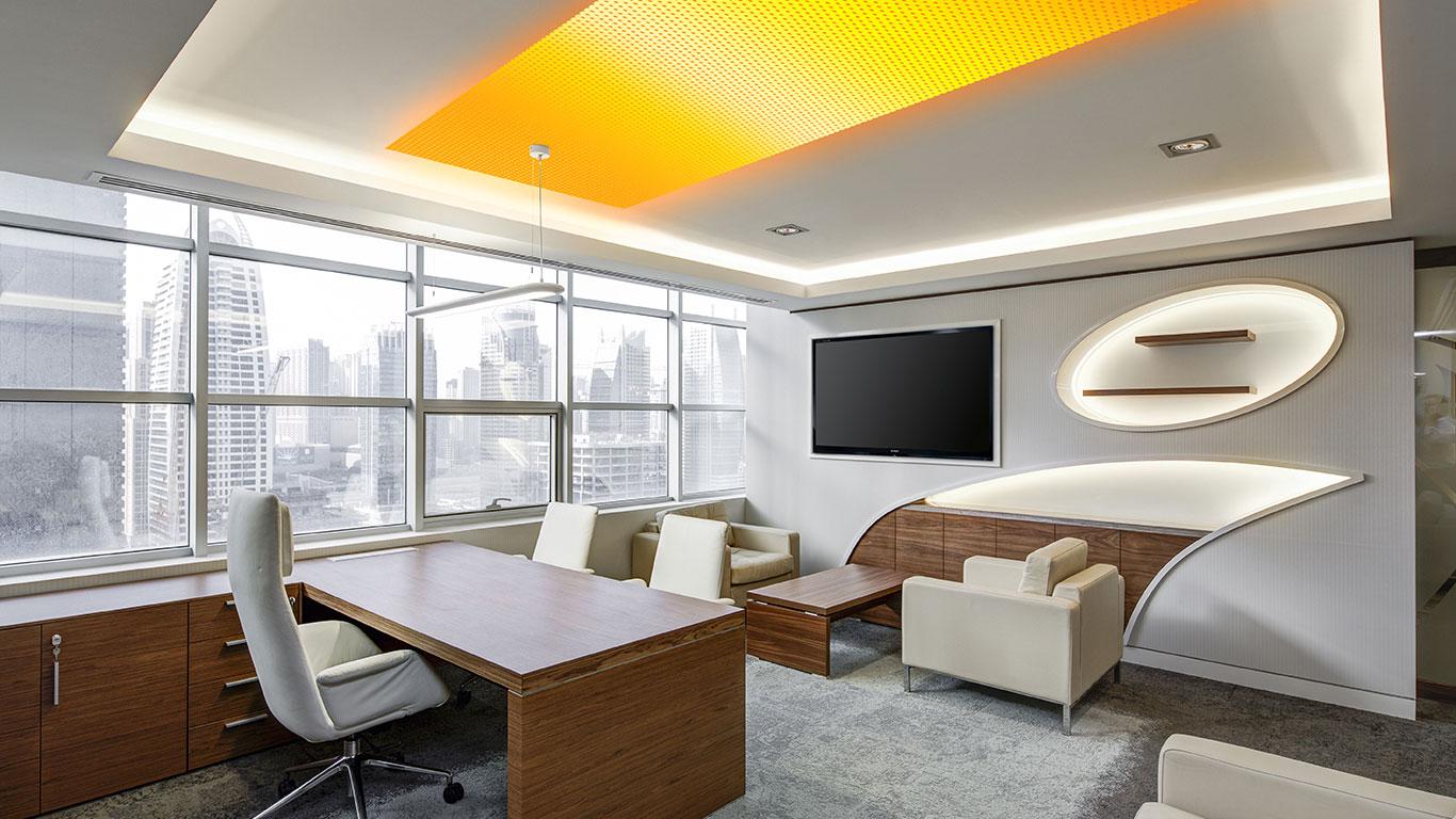 architecture-ceiling